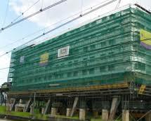 Buy Builder's Shade