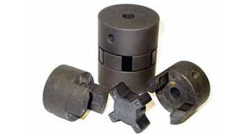 Buy Jaw couplings