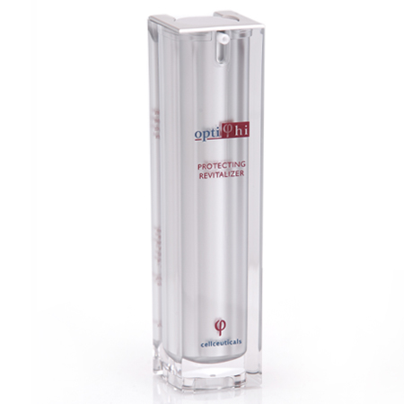 Buy Protecting Revitalizer Skin Care