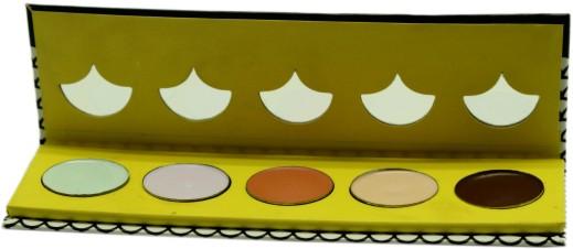 Buy Corrector Palette