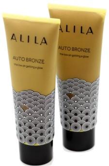 Buy Auto Bronzer