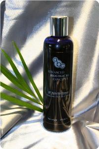 Buy ABC Herbal Hair Shampoo