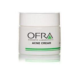 Buy Acne Treatment Cream