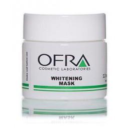 Buy Whitening Mask