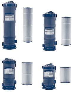 Buy BADU®Eco Wise Filter