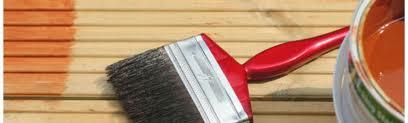 Buy Penetrating Wood Sealer
