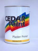 Buy Plaster Primer