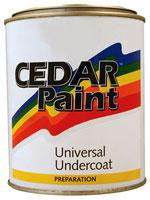 Buy Universal Undercoat