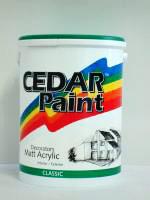 Buy Matt Acrylic Paint