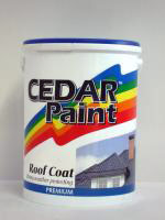 Buy Roof Coat Paint