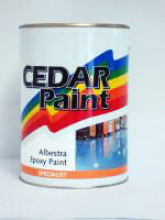 Buy Albestra Epoxy Paint