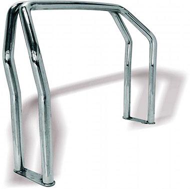 Buy Fiat Strada Roll Bar S/S