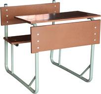Buy Single Combination Desk