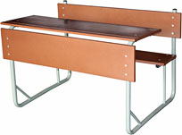 Buy Double Combination Desk