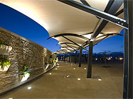 Buy Сanopy structures and carportы