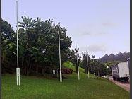 Buy Traffic Poles