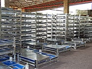 Buy Storage Stillages
