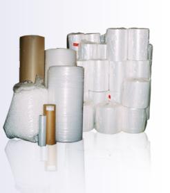 Buy Plastic Packaging