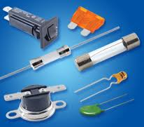Buy Circuit Protection Components