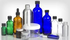 Buy Plastic bottles and jars