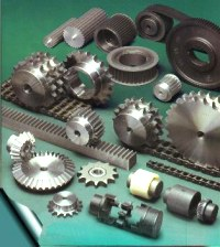 Buy Transmission components