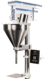 Buy Auger Feed Systems