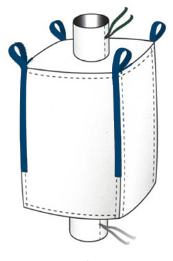 Buy Standard Bags