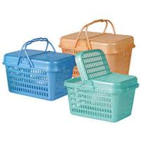 Buy Picnic Baskets