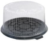 Buy Theromopac / Marco - B315 Cake Domes