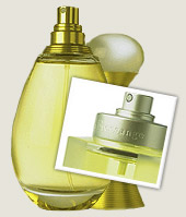 Buy VP4 Perfumery Pumps