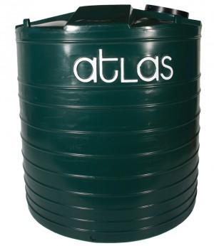 Buy Rainsaver Water Tank – Black liner Green UV