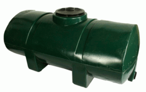 Buy Horizontal Water Tanks