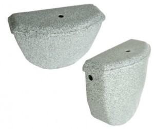 Buy Cistern Variations