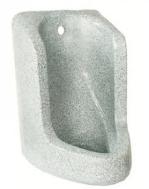 Buy Bowl Urinal c/w brackets