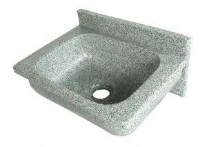 Buy Cindy Wash Hand Basin