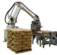 Buy Robot Palletizer