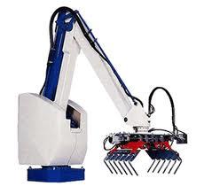 Buy EC-61 Robotic Palletizer