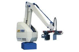 Buy EC-171 Robotic Palletizer