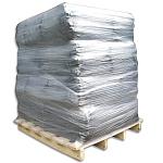 Buy Powerstretch Palletwrap