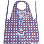 Buy Disposable Aprons