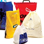 Buy Plastic Carrier Bags