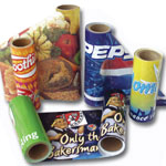 Buy Advertising Base-Wraps