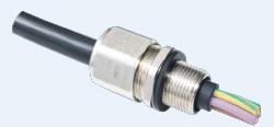 Buy CCG A2EX Ex de IIC, Ex nR II Compression Gland