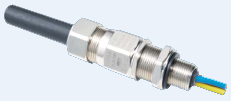 Buy CCG Armortex Ex d, Ex e I/IIC Captive Component Gland