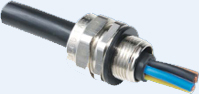 Buy CCG A2 Compression Gland