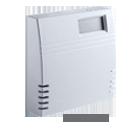 Buy Wireless CO2, Temperature & Humidity Room Sensor