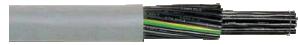 Buy CC-control cable-JZ-110