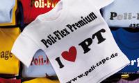 Buy POLI-FLEX PREMIUM Films