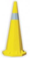 Buy Road Cones
