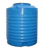 Buy Water Tank